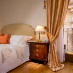 Photo de 9 Hotel Cesari
