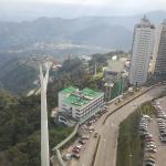 Resort World Genting Photo
