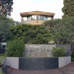 Photo de Hotel Cezanne