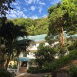 Tipa Resort Foto