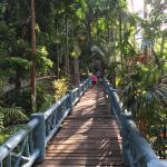 Photo of Tipa Resort