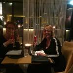 Ba Restaurant & Lounge Photo