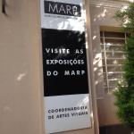 Museu de Arte De Ribeirao Preto Picture