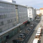 Hotel Riede Foto