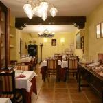 Photo of Hotel La Cachava
