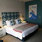 Hilton Bournemouth Photo