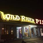 Photo of Wild River Pizza
