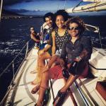 Sail Maui Nui - Shadowfax