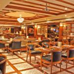 Harry's-The Pub