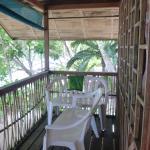 Rubio Plantation Retreat Photo
