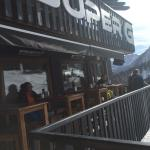 Super G Restaurant Photo