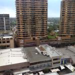 Photo de Meriton Serviced Apartments Bondi Junction