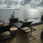 Amari Havodda Maldives Photo