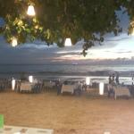 Koh Chang Lagoon Resort Foto