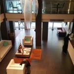 Idea Hotel Milano Centrale Foto