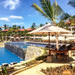 Anantara Peace Haven Tangalle Resort Photo