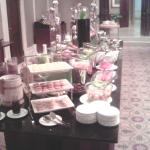 Imagen de Opera Hotel