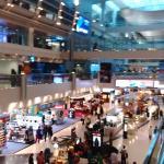 Citymax Hotels Bur Dubai-bild