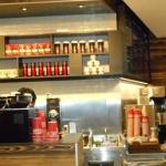 Photo of Peet's Coffee & Tea