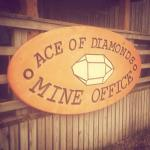 Photo de Ace Of Diamonds Mine