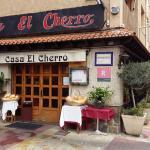 Photo of Casa El Cherro