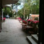 Foto di Hotel Apartamentos Don Carlos