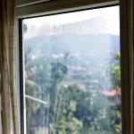 Hotel Hilltop Foto