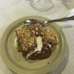 Photo de Restaurante Pinheiro