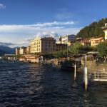 Photo of Hotel Metropole Bellagio