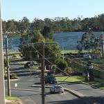 Photo of Quest Shepparton