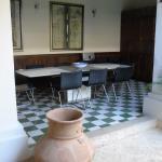 Hotel Casa Amani لوحة