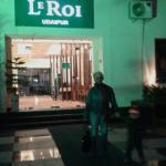 Le ROI Udaipur Photo
