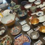 Kitchen Town (Kappabashi) Foto