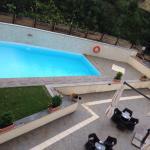 Foto de Hotel La Colonna