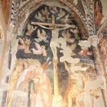 Photo de Museo Diocesano Napoli