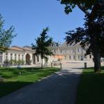 Photo de Château Soutard