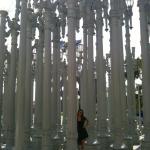 Foto de Los Angeles County Museum of Art