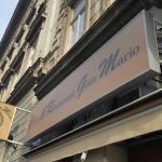 Caffe GianMario Foto