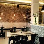 Estylo Cafe