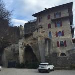 Ristorante La Berlera Photo