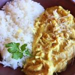 Q'ero Restaurant Photo