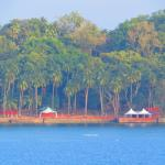 Foto de Sinclairs Bay View, Port Blair
