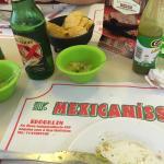 Mexicaníssimo