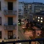 Photo de Hotel Sempione