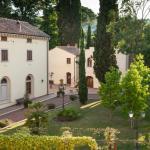 Villa Borri Appartamenti