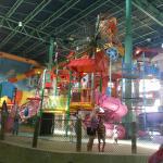 KeyLime Cove Indoor Waterpark Resort Foto