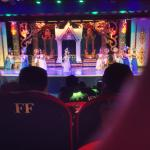 Mambo Cabaret Show Image