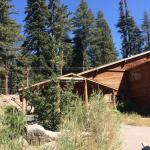 John Muir Lodge Foto