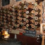 Mug Club at Shady's Tap Room