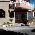 Restaurante Mencey de Abona